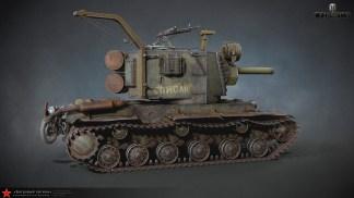 alex-buryak-master-kv2-111