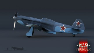 yak3t_03_1280h720_1abb7cce269870d5b3ee9cfb10579503