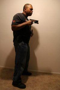handgun open carry 3 new