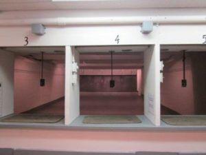 range indoor centralville_opt