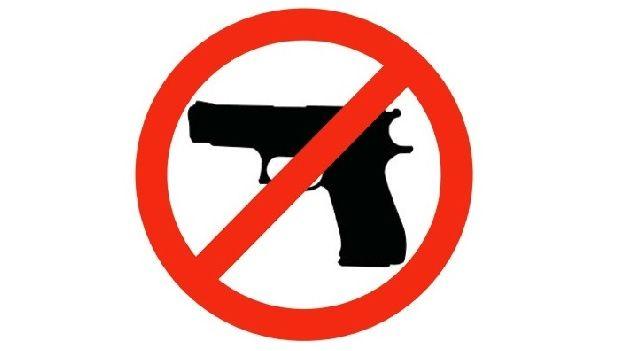 Self Defense in Gun Free Zones - TheArmsGuide.com