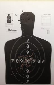 shoot-n-c 1