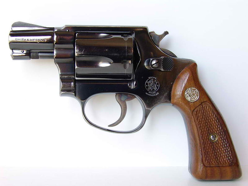 https://i2.wp.com/thearmsguide.com/wp-content/uploads/2014/06/Model_36_smith_and_wesson_with_square_butt_2013-11-08_15-10_jpeg.jpeg