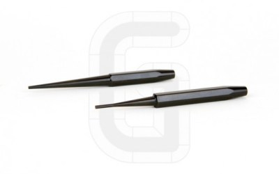 Geissele Gas Block Tools - thearmsguide.com