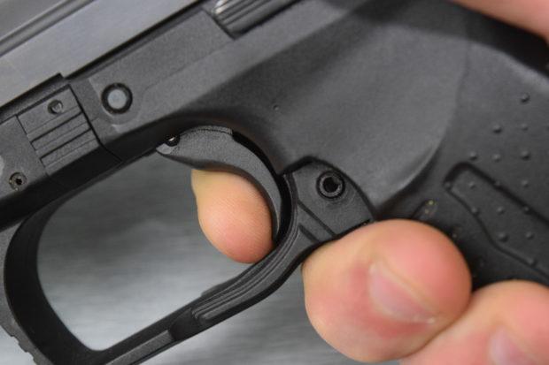 p99-trigger-break