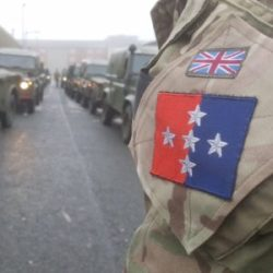 RMP soldiers, capable of inspiring each other