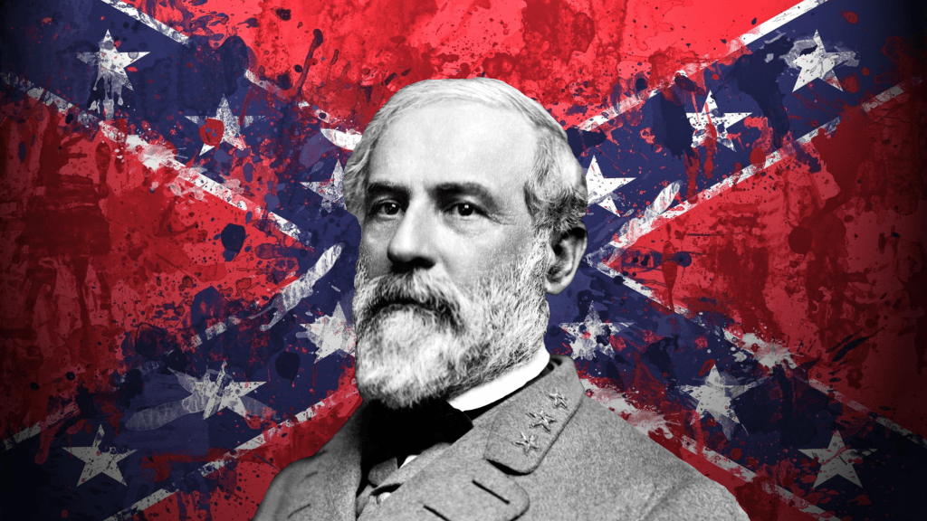 Names Matter: The US Military Must Take a Strong Stance on Bases Named after Confederate Leaders