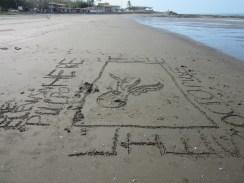Playa El Uverito19