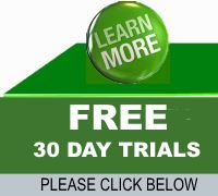 LEARN MORE FREE TRIALS