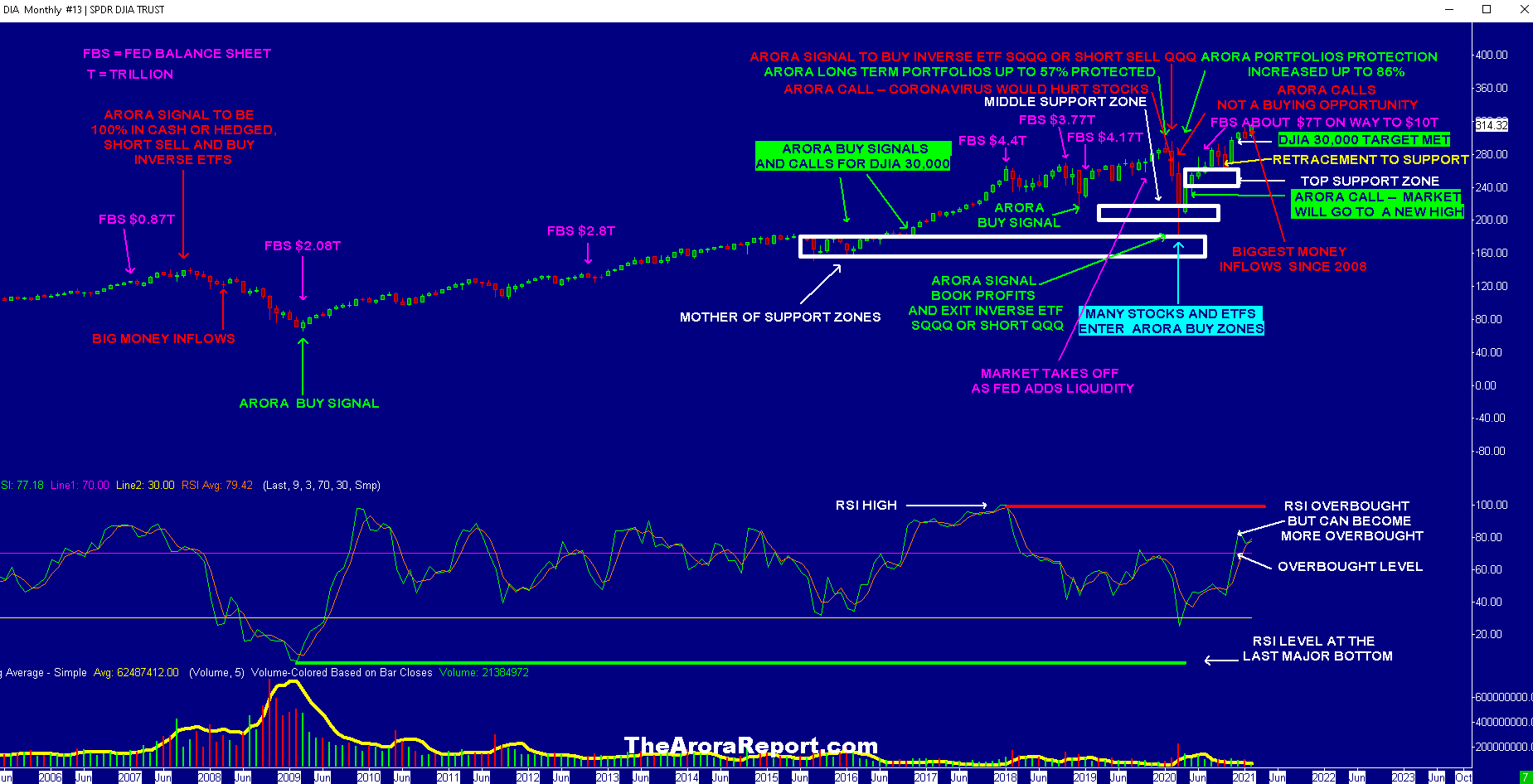 2021-02-12_08h41_47