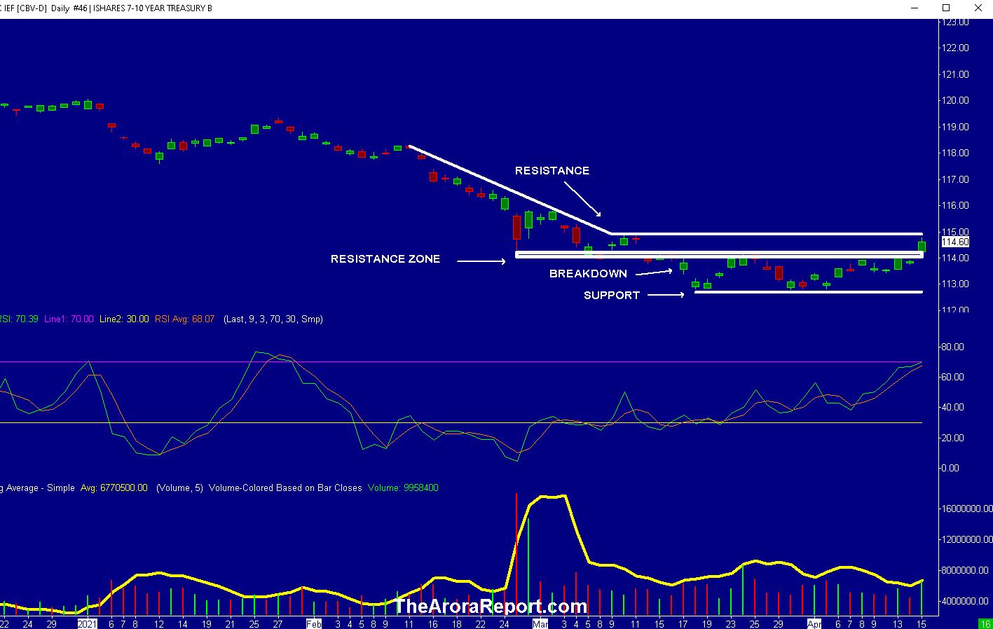 2021-04-16_08h01_27