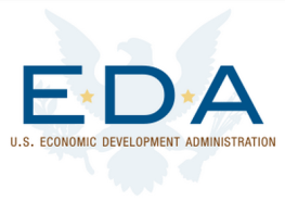 EDA Revolving Loan Fund
