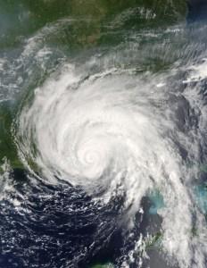 HurricaneDennis