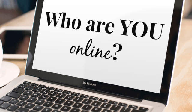 Jack Canfield – Brand Yourself With An Online Persona