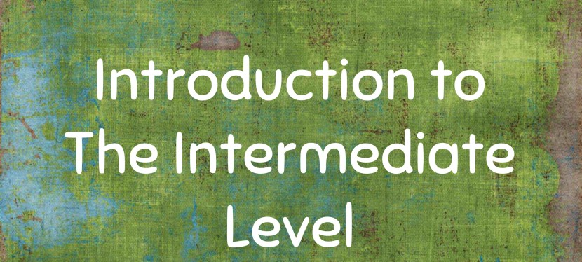 Arsenio's ESL Podcast: Season 3 – Intermediate – The Debut & What to Expect