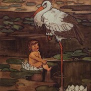 Alexandra Gajeski, Age 16, Watercolor