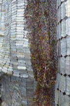 El Anatsui: Gravity and Grace