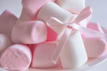 Marshmallows 3