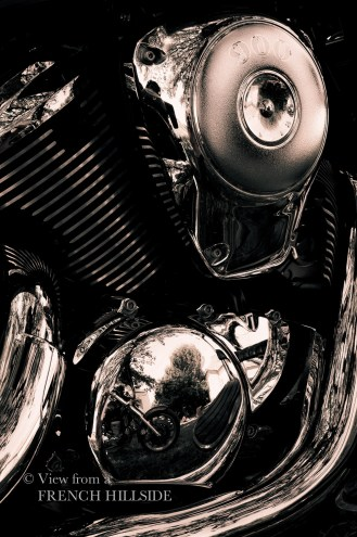 Motorbikes June 7th-8