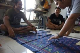 Jalak Bali 2