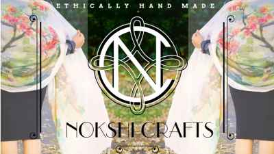 Nokshi Crafts