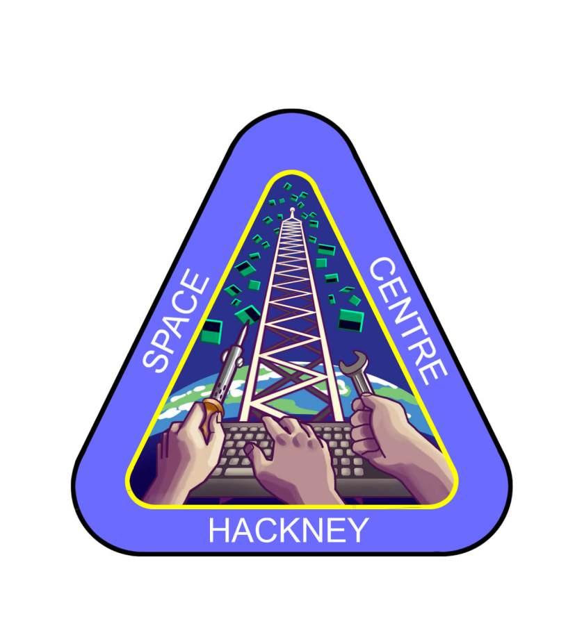 hoxton logo 5