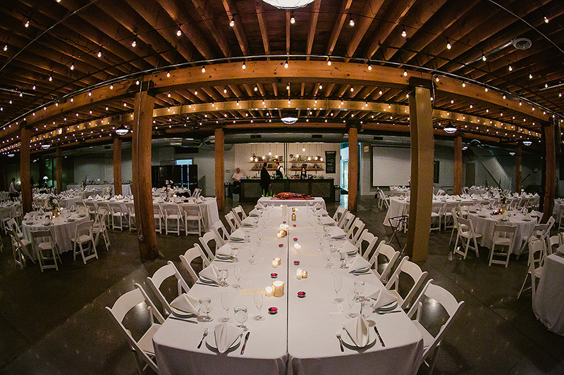 Inspiration For Your Fall Wedding The Artful Attempt