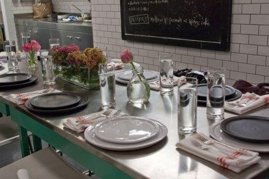 Haven's Kitchen NYC