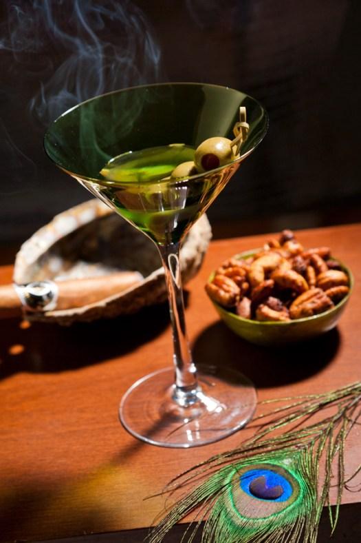 Classic Martini