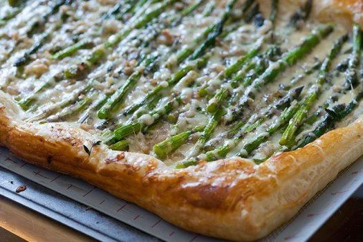 Asparagus-Garlic-3Cheese-Tart2