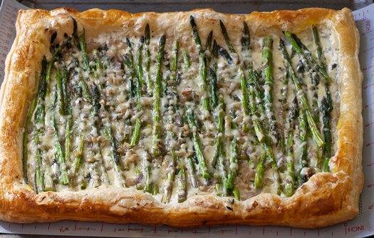 asparagus-tart3