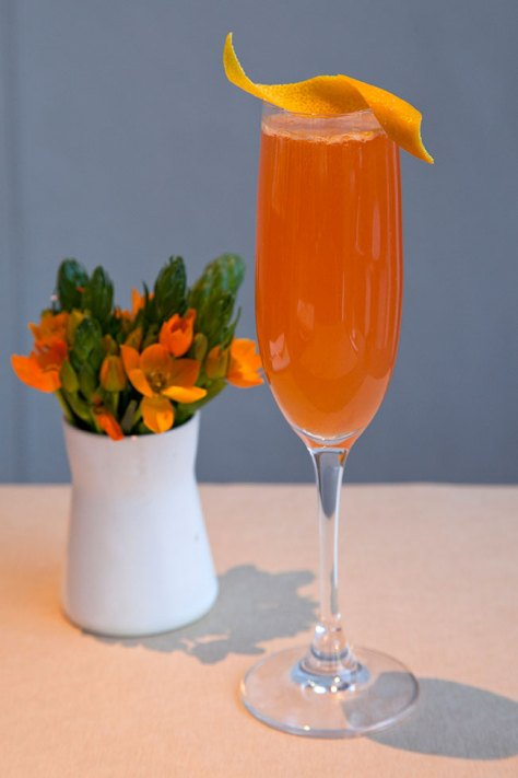 blood orange bellini-photoKHESS