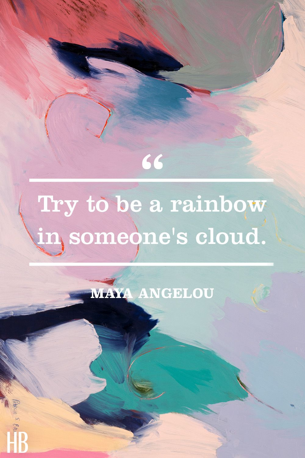 color-quote-maya-angelou-1517610836