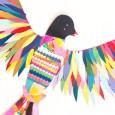 Paint+Chip+Birds+5