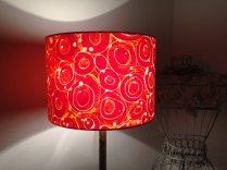 Batik Lampshades by Miranda (61)