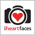 I Heart Faces Photo Contest