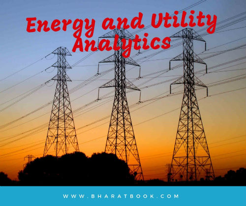 Energy and Utility Analytics