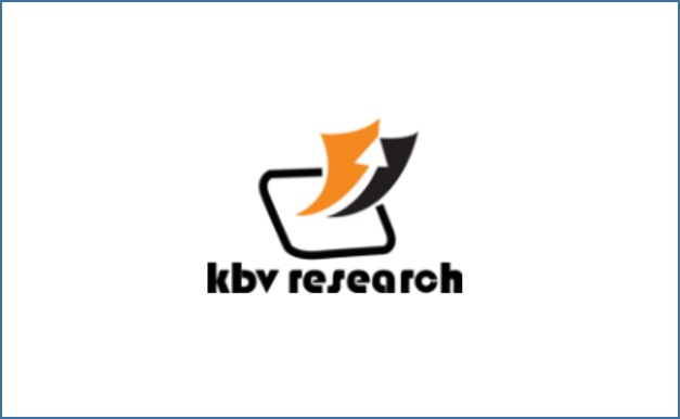 https://kbvresearch.com/global-home-entertainment-devices-market/