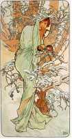 winter-1896