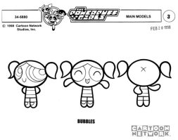 powerpuffgirls-production-concept-art-bubbles