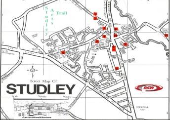 Studley Arts Trail 16 (R)