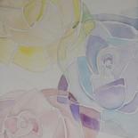 """Jiji's Flowers"" 2015"