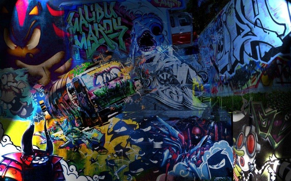 alfa img showing gt graffiti wallpapers for desktop