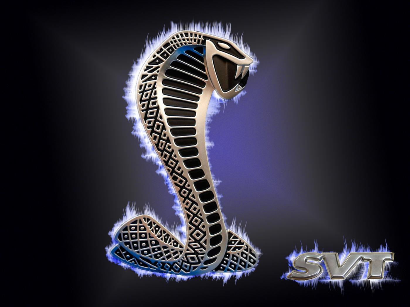 Cobra Logo Background Www Topsimages Com