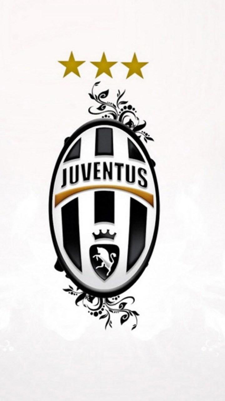 Juventus Calcio T Juventus Wallpapers Iphone