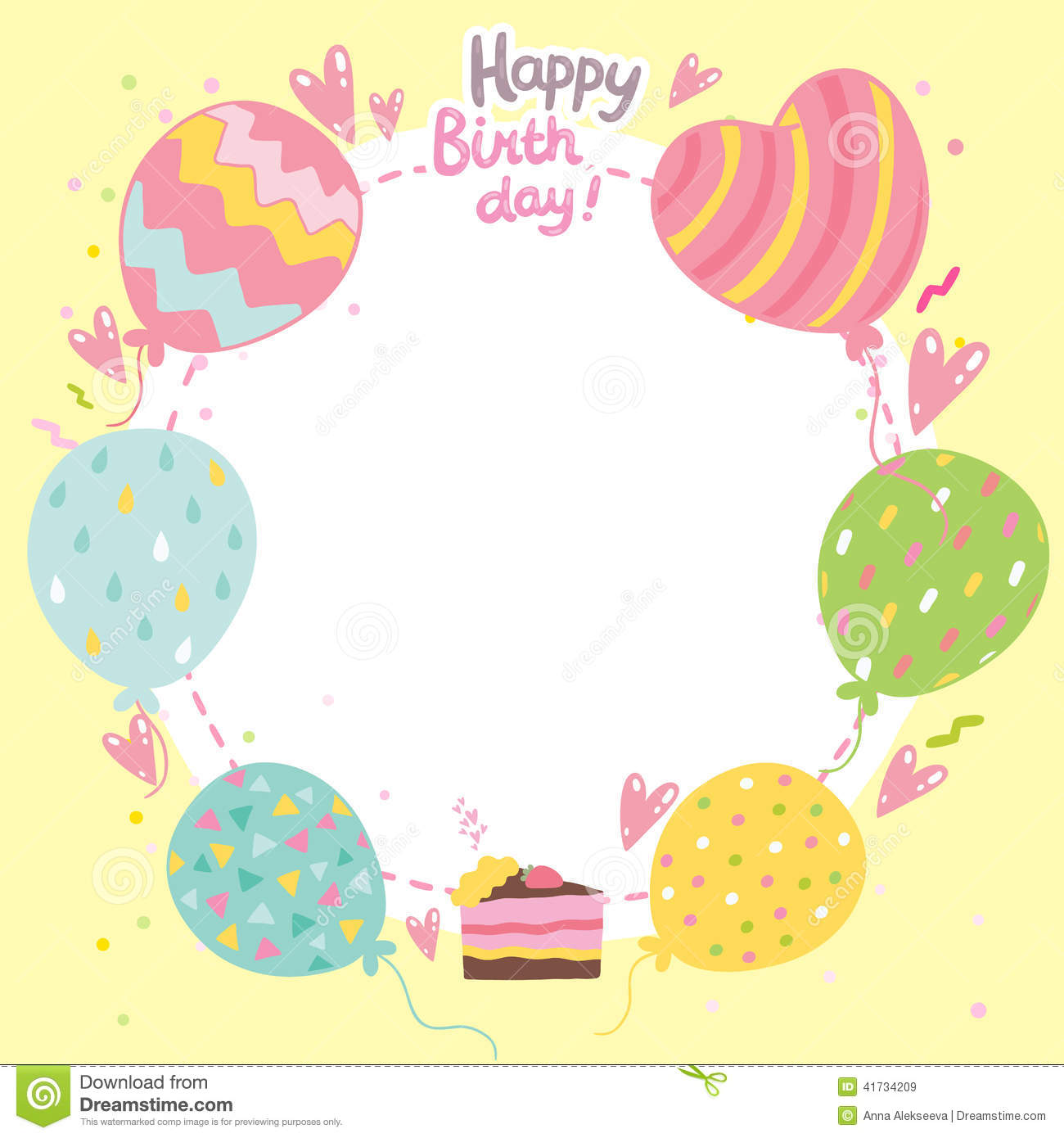 Birthday Card Free Template happy 07 2016 category downloads 20 – Microsoft Birthday Card Templates