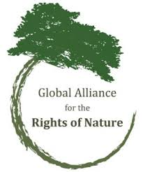 Global Alliance Rights of Nature