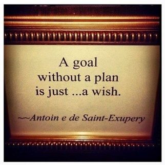 Motivation-Picture-Quote-Goal-Plan-Wish