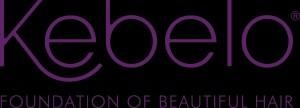 Kebelo logo