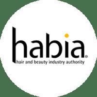 Accredited HABIA